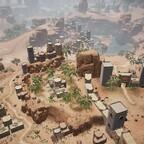 Stadt der Reliquien Jäger 2
