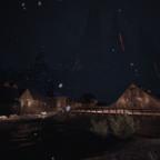 Nordnacht