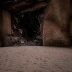 Imp Höhle