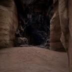 Imp Höhle 2