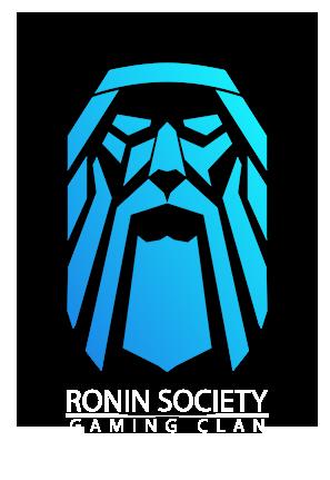 Ronin-slider-logo.png