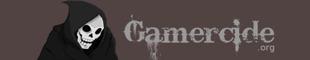 Gamercide
